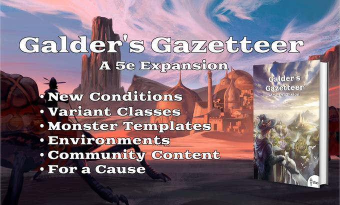 Galder's Gazetteer- A 5e Expansion.png