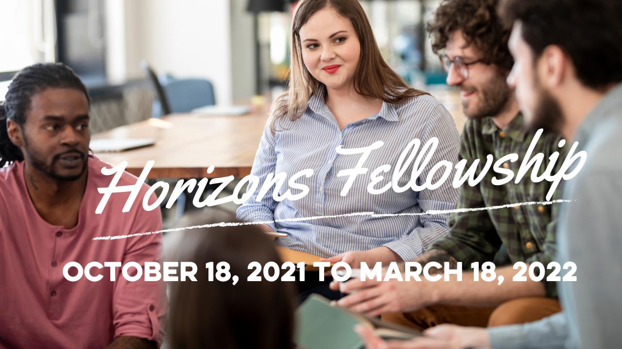 gama_horizons_fellowship__5_.png