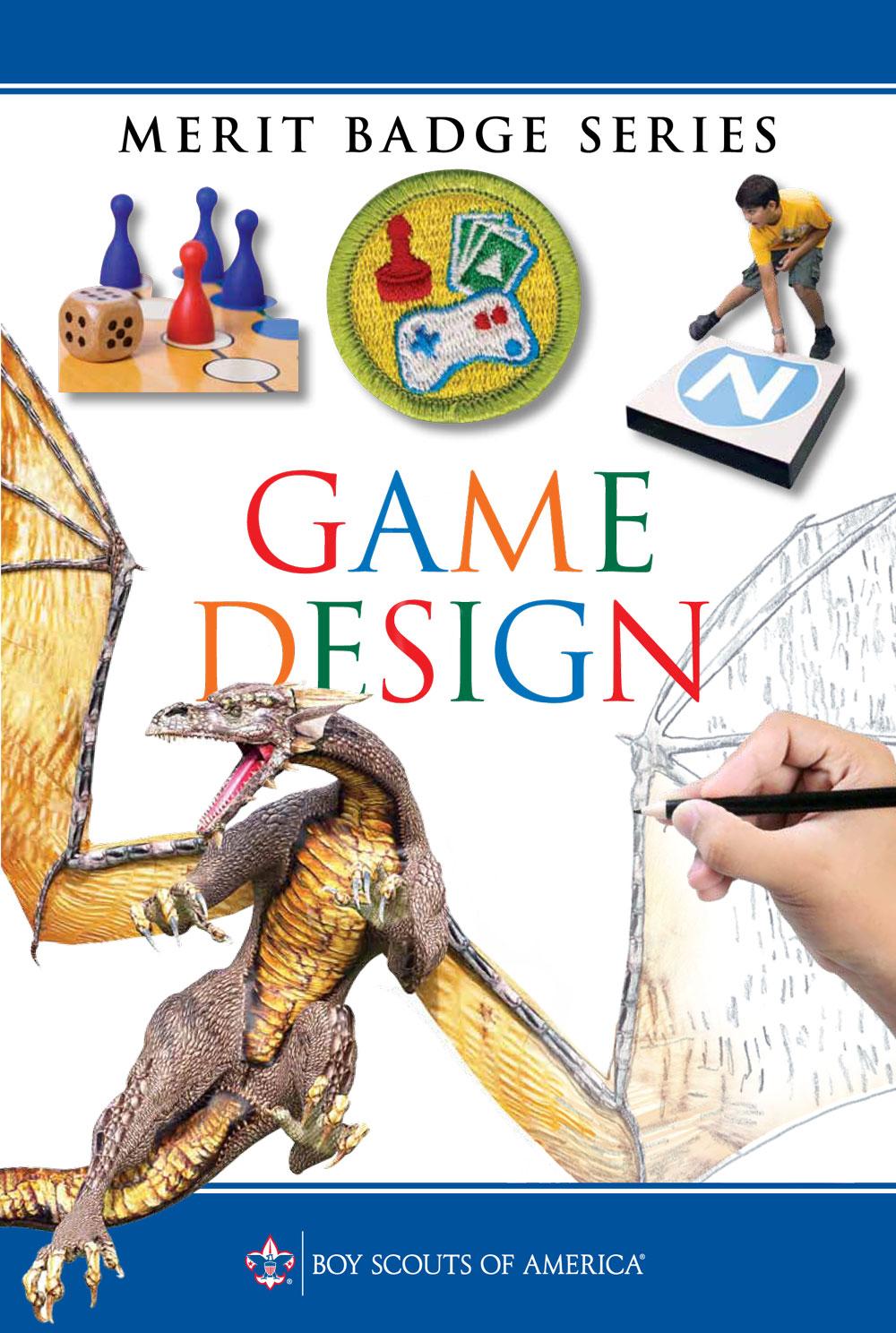 game-design-cover.jpg