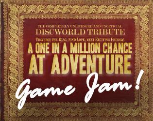 Game jam cover.jpg