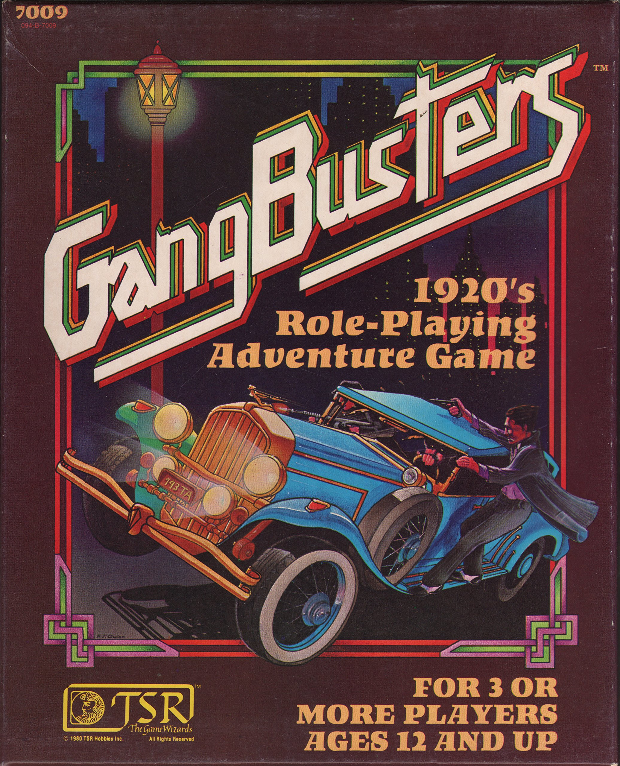 gangbusters.jpg