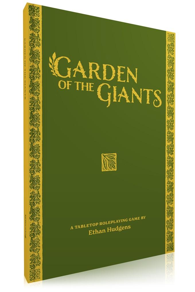 Garden of the Giants Returns.jpg
