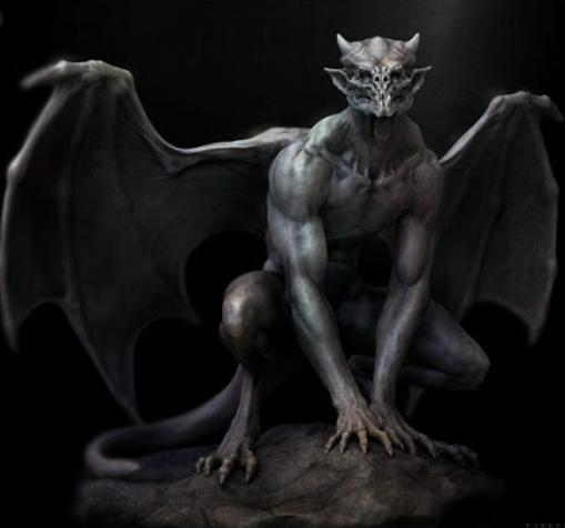 Gargoyle Golem.png