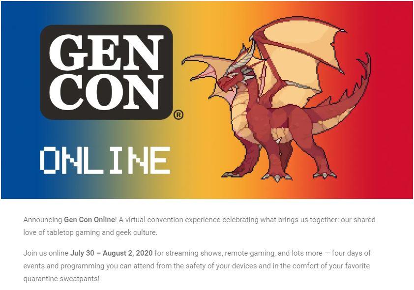 gencon_online_july30.jpg