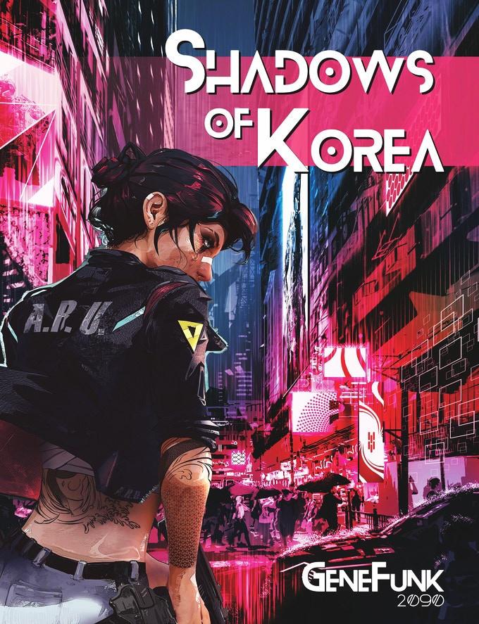 GeneFunk 2090- Shadows of Korea.jpg