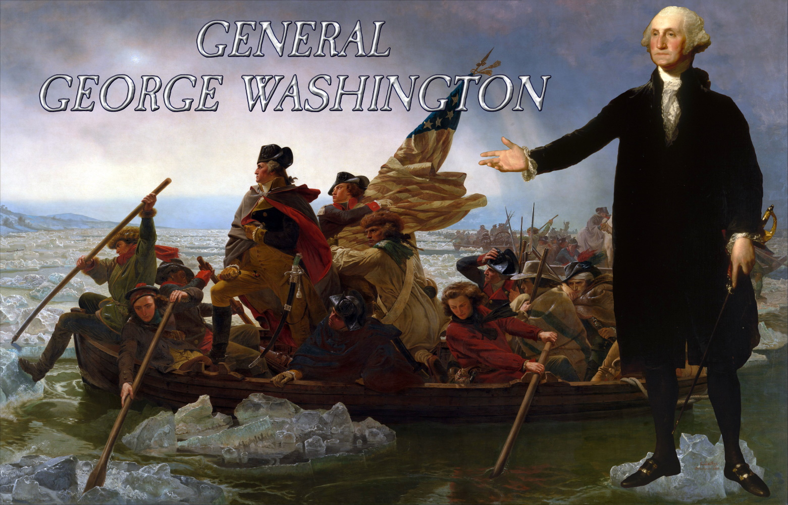 general george washington BANNER 5e.jpg