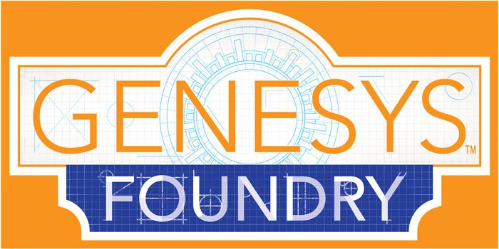 genesys-foundry_logo_700x.png