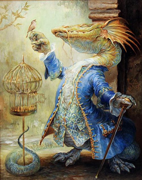 gentleman dragon.jpg