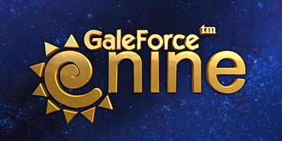 GF9_Logo_Starfield.jpg