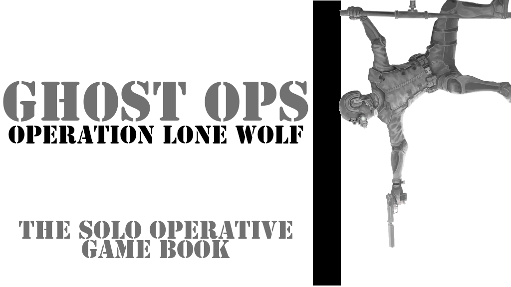 Ghost Ops - Operation Lone Wolf.png