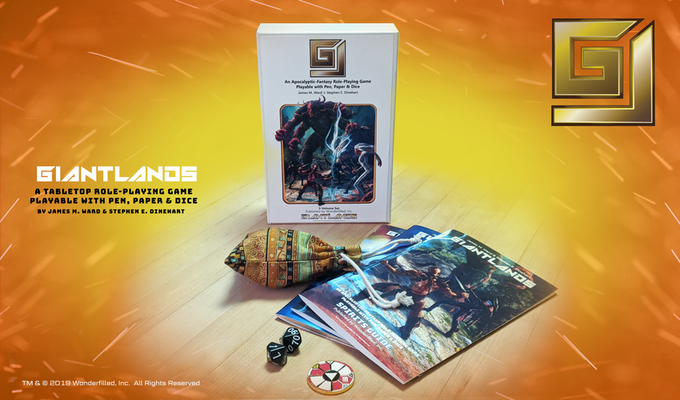 GiantLands- Edition Zero Boxed Set.png