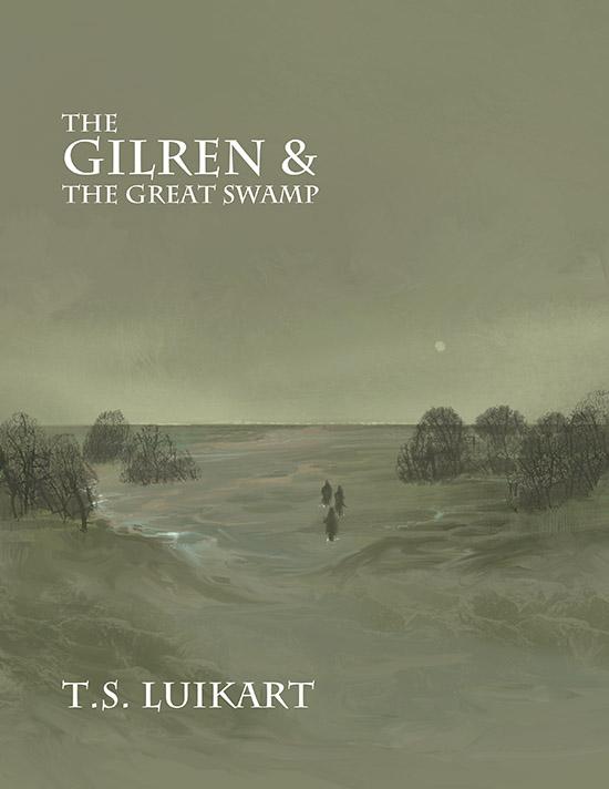 Gilren Cover550.jpg
