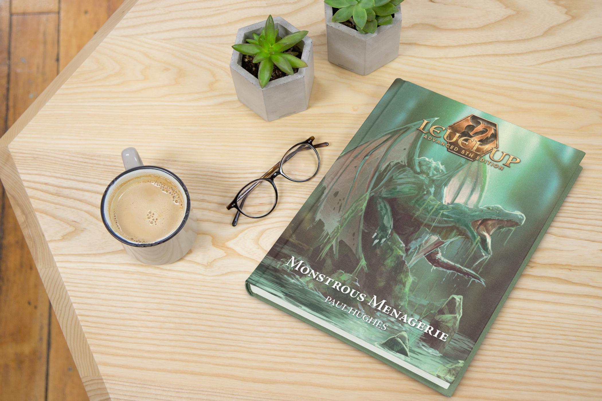 glasses_book.png