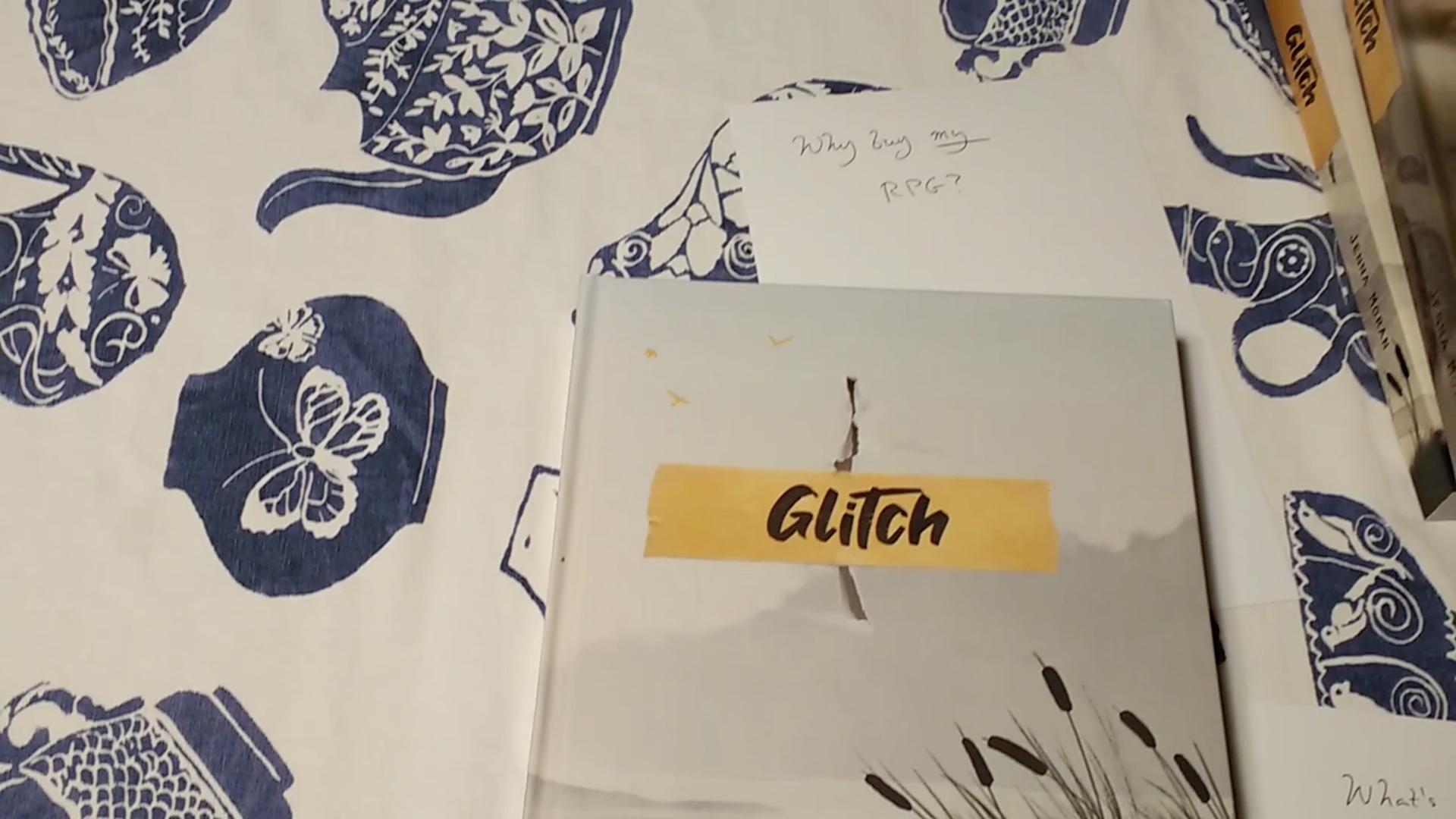 Glitch.png