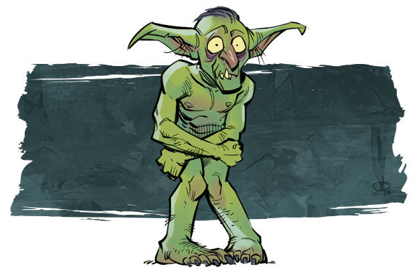 goblin-step1.png