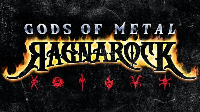 Gods of Metal- Ragnarock.jpg