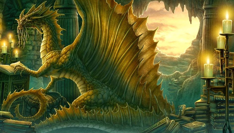 gold dragon library.jpg