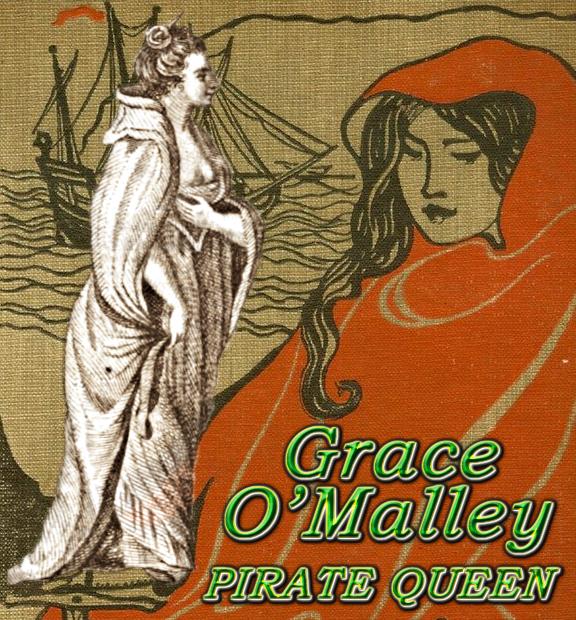 Grace O'Malley BANNER 5e.jpg