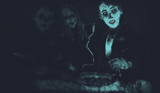 GRADIENT DESCENT- Module for Mothership Sci-Fi Horror RPG.jpg