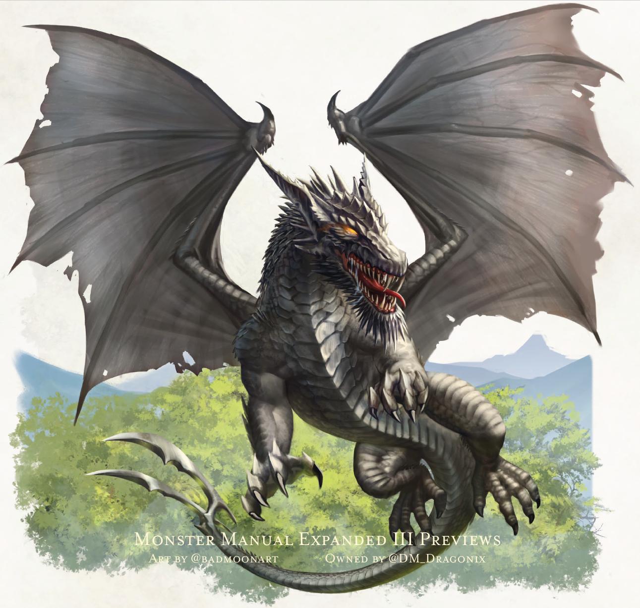 Gray Dragon 2.png
