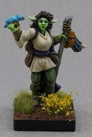 green firbolg lady.jpg