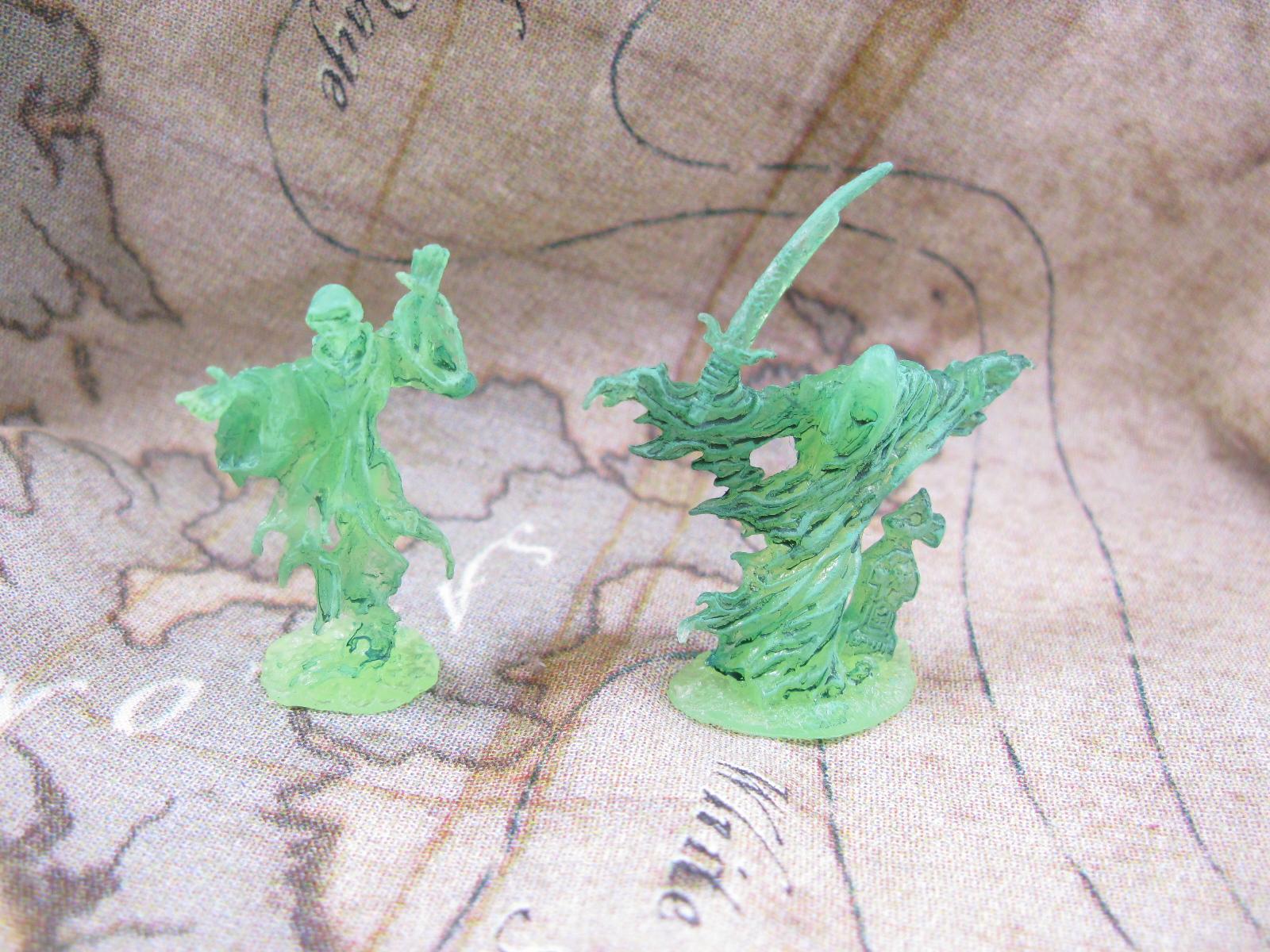 green1.2.JPG