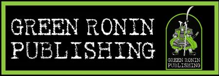 Green_Ronin_Publishing.png