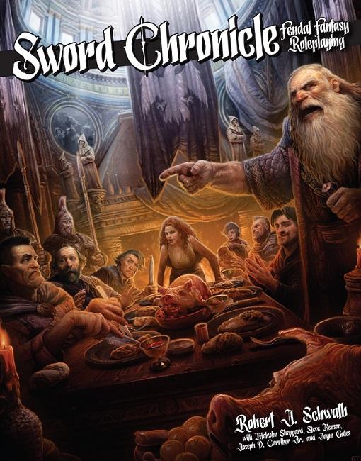 GreenRonin_Chronicle_SwordChronicle_cover.jpg