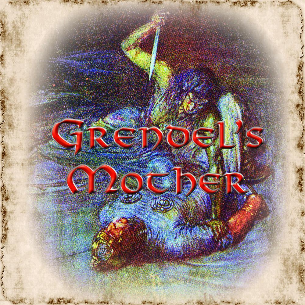 Grendels Mother DnD 5E BANNER.jpg
