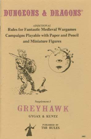 greyhawk.jpg
