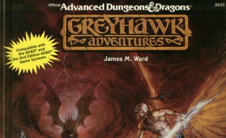 greyhawk_adventures.jpg