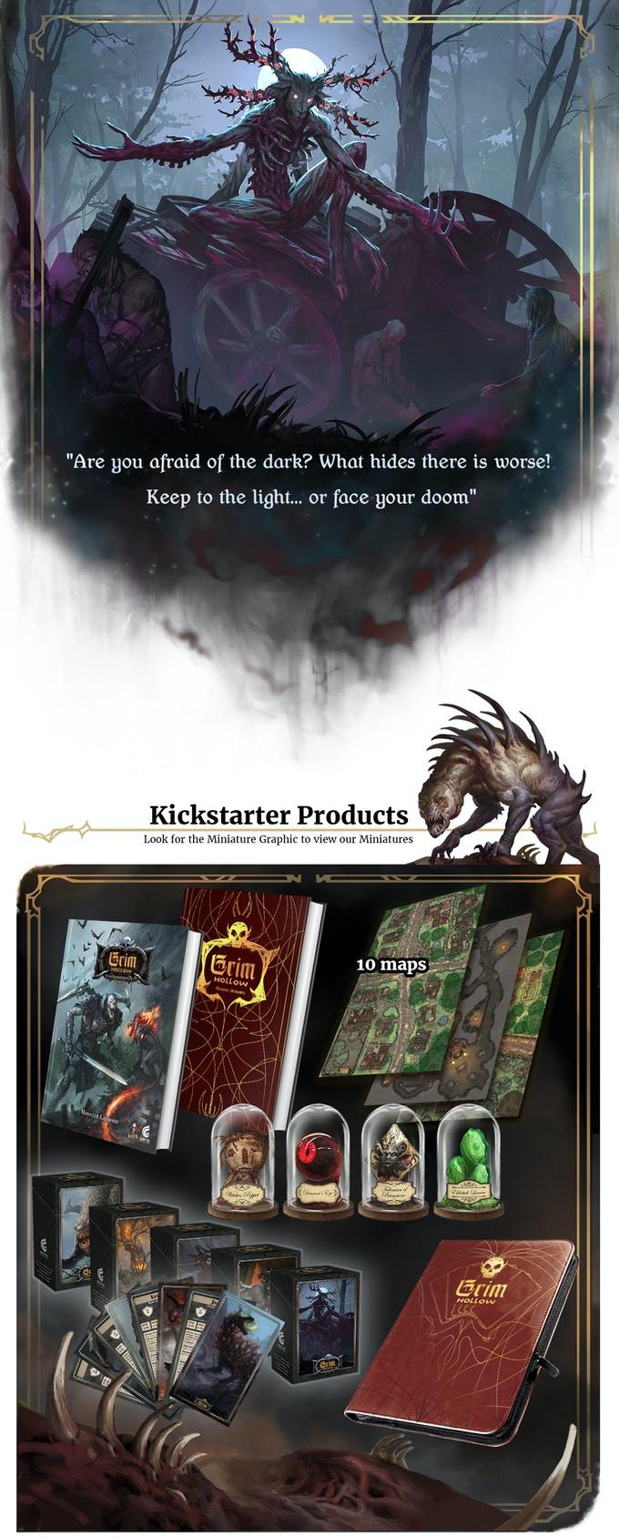 Grim Hollow- The Monster Grimoire.jpg