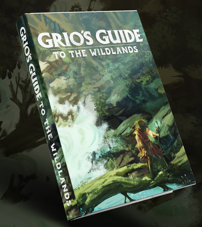 Grio's Guide to the Wildlands (D&D 5e).png