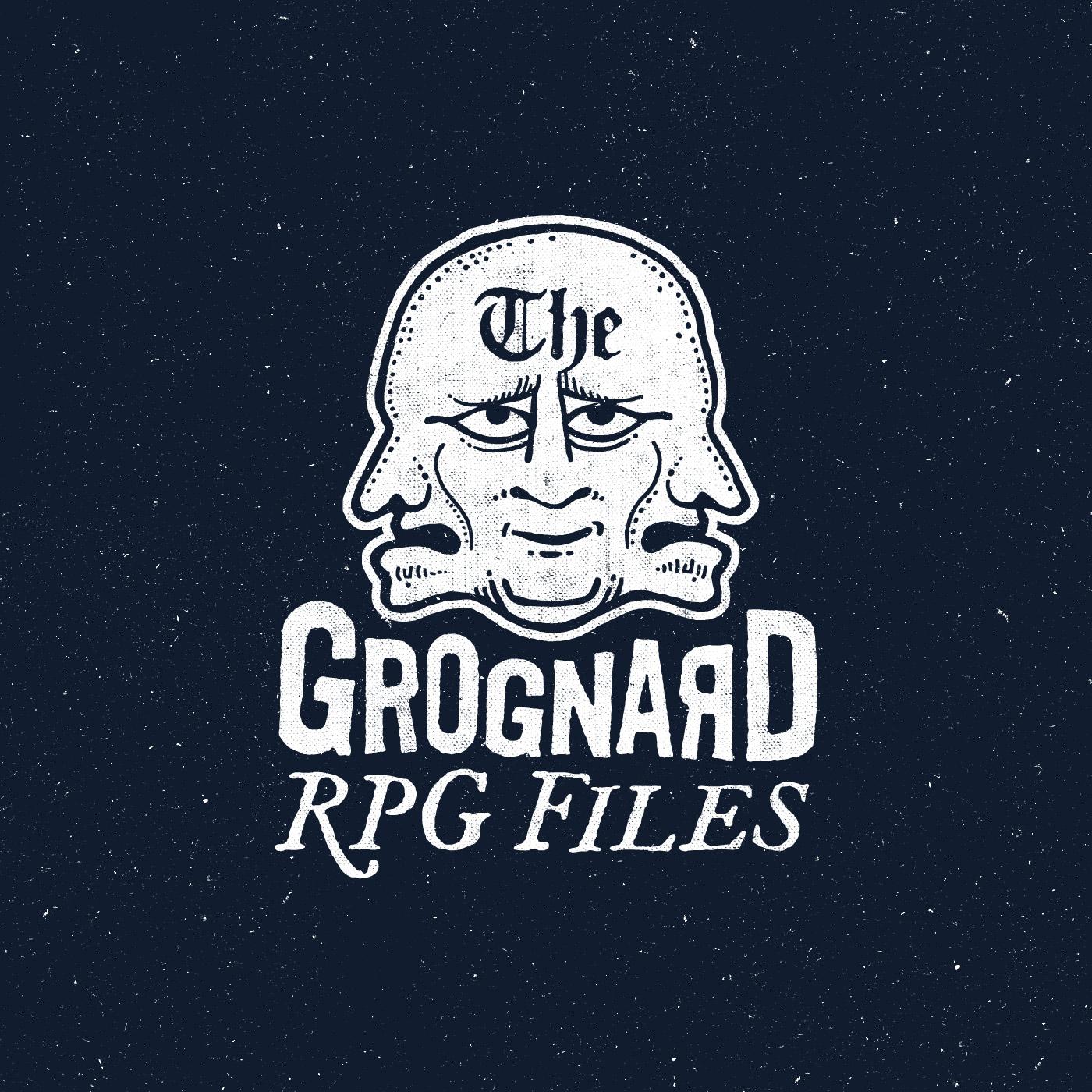 grognard-logo-send.jpg