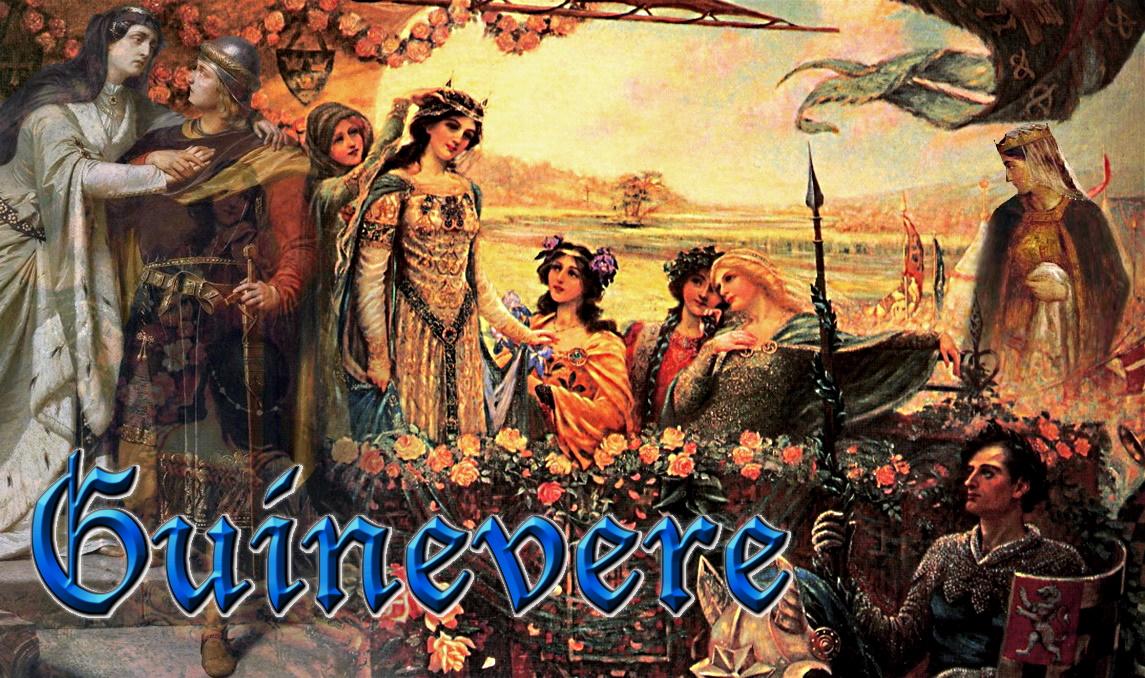 Guinevere DnD 5e BANNER.jpg