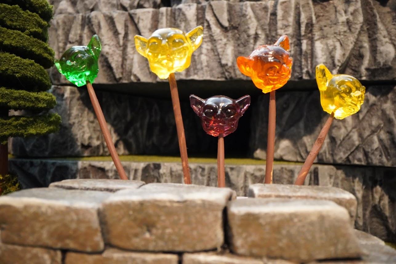 Gummys on a stick.jpeg