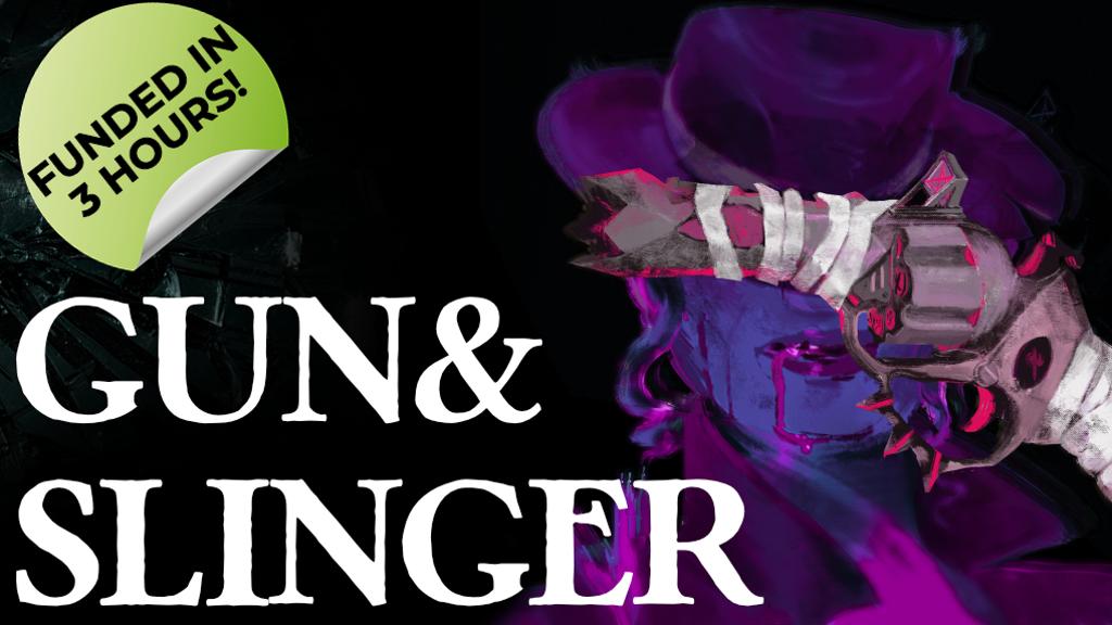 GUN&SLINGER.png