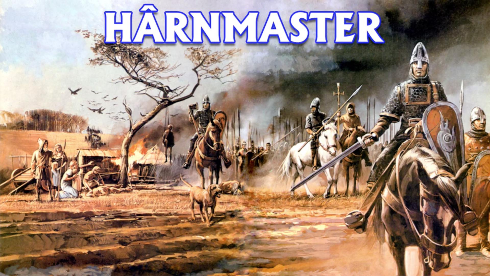 HârnMaster Boxed Set - Updated and Upgraded!.png