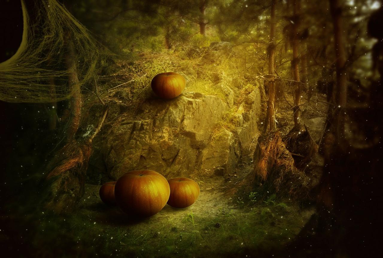 halloween-213716_1280.jpg