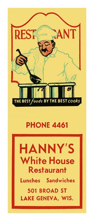 Hanny-White-House-Lake-Geneva-MCLGHWH.jpg