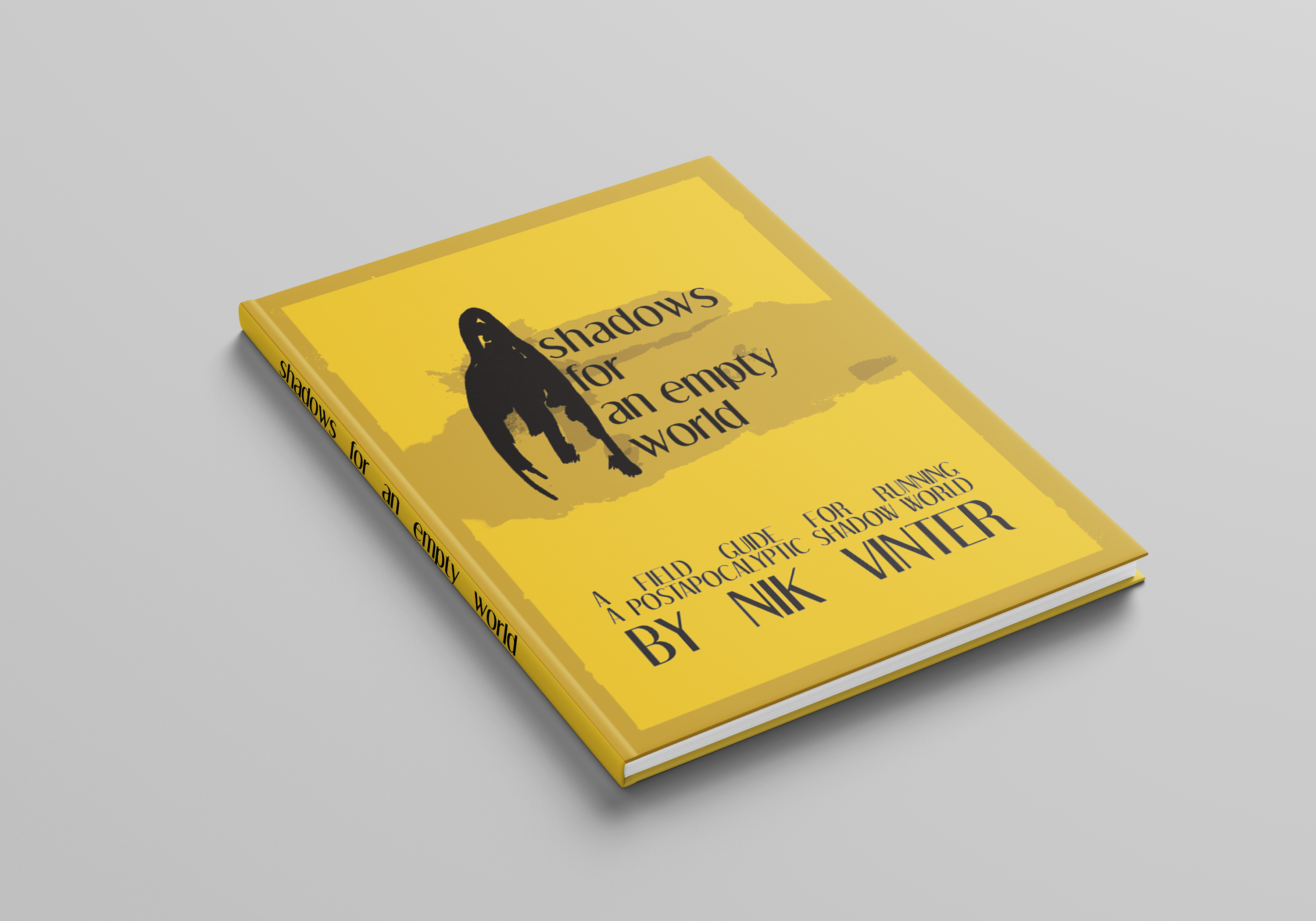 Hardcover-A4.png