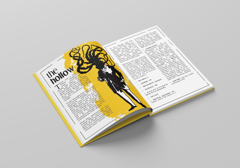 Hardcover-Inside.png