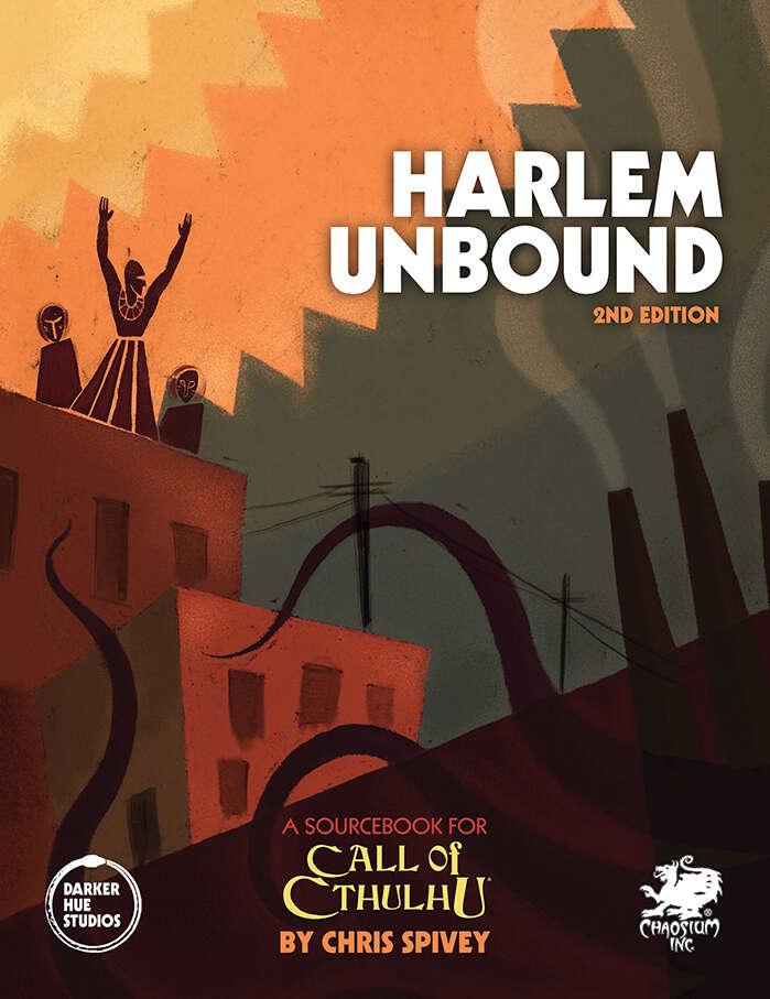 Harlem Unbound - Second Edition.jpg
