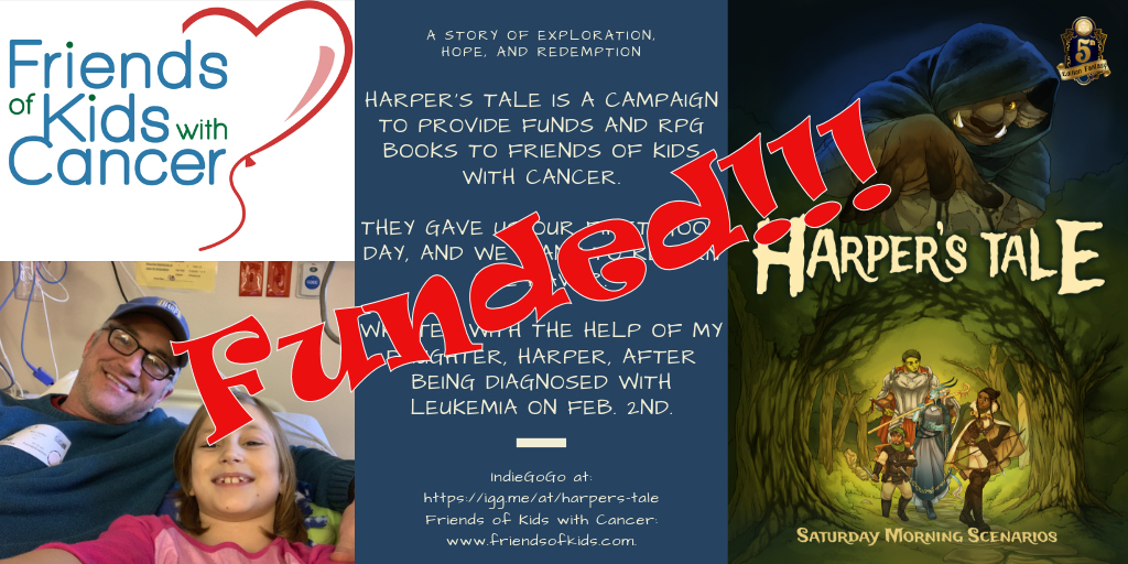 Harpers_Tale_Funded.jpg