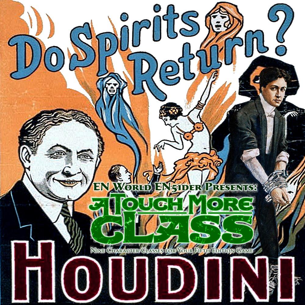Harry Houdini BANNER.jpg