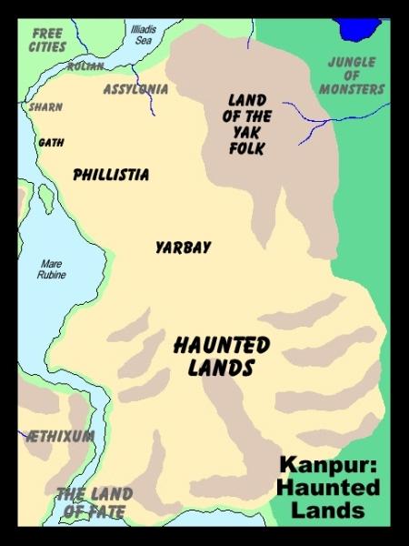 Haunted Lands-new.jpg