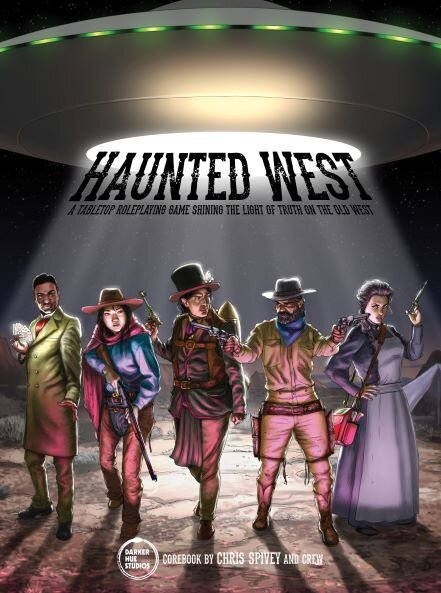 Haunted+West+Cover_20210820.jpg