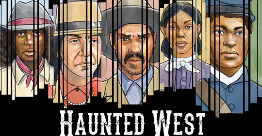 Haunted West.png