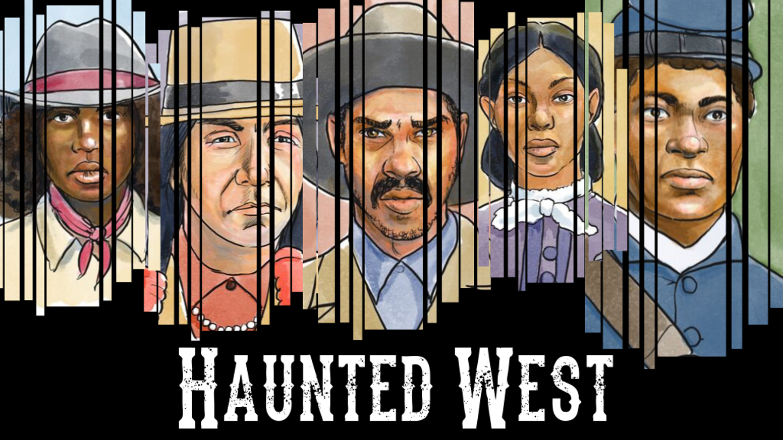 hauntedwest.png