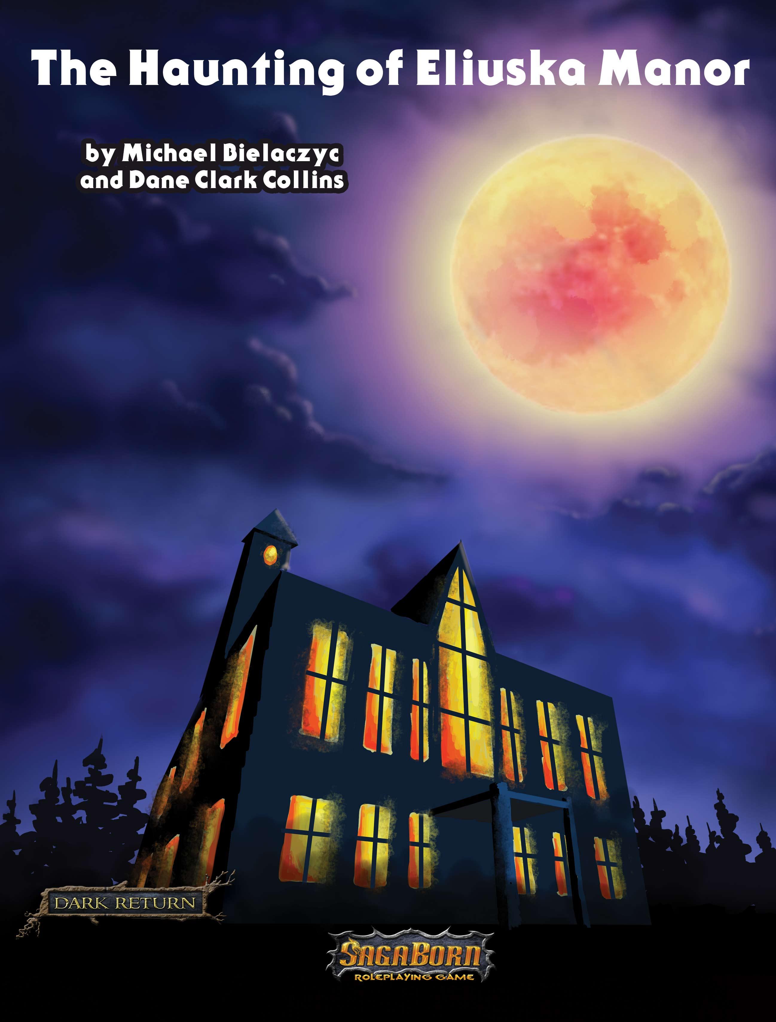 haunting-of-eliuskamanor-cover.jpg